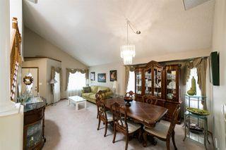 Photo 5: 10415 175 Avenue in Edmonton: Zone 27 House for sale : MLS®# E4158783