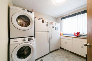 Photo 13: 10415 175 Avenue in Edmonton: Zone 27 House for sale : MLS®# E4158783