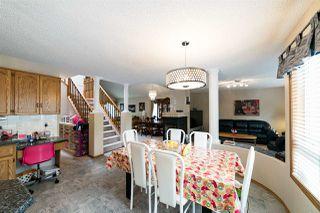 Photo 9: 10415 175 Avenue in Edmonton: Zone 27 House for sale : MLS®# E4158783