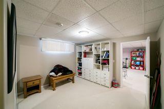 Photo 25: 10415 175 Avenue in Edmonton: Zone 27 House for sale : MLS®# E4158783