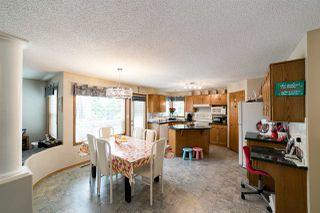 Photo 8: 10415 175 Avenue in Edmonton: Zone 27 House for sale : MLS®# E4158783