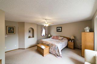 Photo 16: 10415 175 Avenue in Edmonton: Zone 27 House for sale : MLS®# E4158783