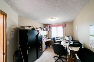Photo 19: 10415 175 Avenue in Edmonton: Zone 27 House for sale : MLS®# E4158783