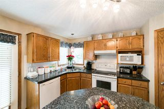 Photo 7: 10415 175 Avenue in Edmonton: Zone 27 House for sale : MLS®# E4158783