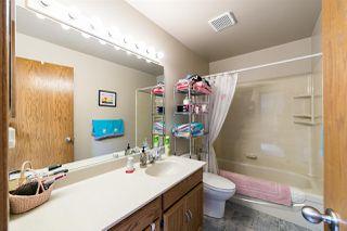 Photo 21: 10415 175 Avenue in Edmonton: Zone 27 House for sale : MLS®# E4158783