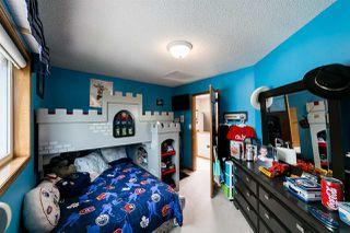 Photo 20: 10415 175 Avenue in Edmonton: Zone 27 House for sale : MLS®# E4158783