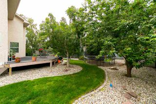 Photo 30: 10415 175 Avenue in Edmonton: Zone 27 House for sale : MLS®# E4158783