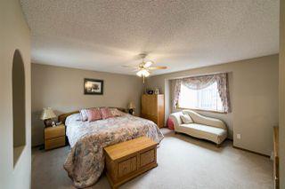Photo 15: 10415 175 Avenue in Edmonton: Zone 27 House for sale : MLS®# E4158783