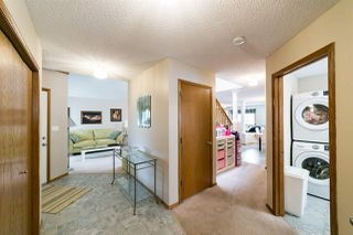 Photo 12: 10415 175 Avenue in Edmonton: Zone 27 House for sale : MLS®# E4158783