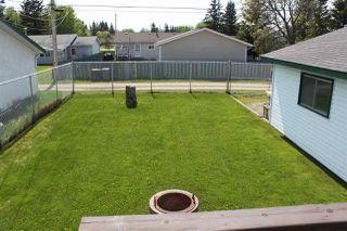 Photo 28: 4532 46B Street: Rural Lac Ste. Anne County House for sale : MLS®# E4158900