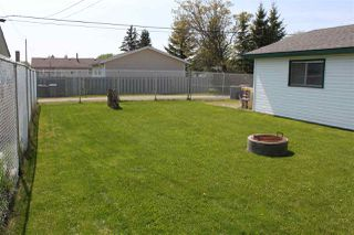 Photo 26: 4532 46B Street: Rural Lac Ste. Anne County House for sale : MLS®# E4158900