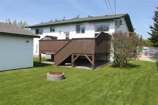 Photo 23: 4532 46B Street: Rural Lac Ste. Anne County House for sale : MLS®# E4158900