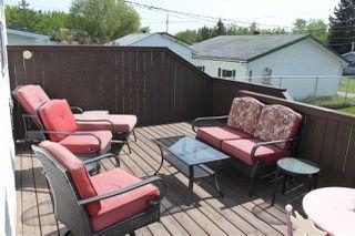 Photo 22: 4532 46B Street: Rural Lac Ste. Anne County House for sale : MLS®# E4158900
