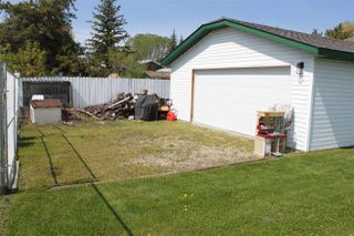 Photo 29: 4532 46B Street: Rural Lac Ste. Anne County House for sale : MLS®# E4158900