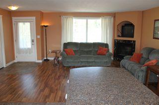 Photo 9: 4532 46B Street: Rural Lac Ste. Anne County House for sale : MLS®# E4158900