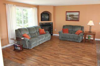 Photo 12: 4532 46B Street: Rural Lac Ste. Anne County House for sale : MLS®# E4158900