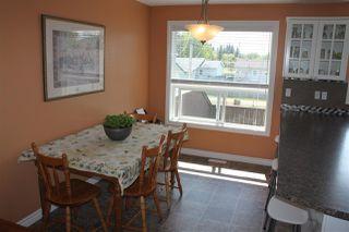 Photo 7: 4532 46B Street: Rural Lac Ste. Anne County House for sale : MLS®# E4158900