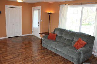 Photo 13: 4532 46B Street: Rural Lac Ste. Anne County House for sale : MLS®# E4158900