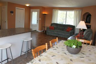 Photo 10: 4532 46B Street: Rural Lac Ste. Anne County House for sale : MLS®# E4158900
