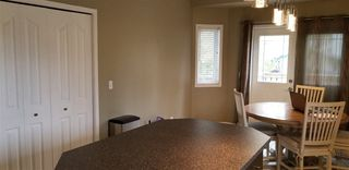 Photo 6: 34 OAKRIDGE Drive N: St. Albert House for sale : MLS®# E4159817