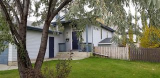 Photo 24: 34 OAKRIDGE Drive N: St. Albert House for sale : MLS®# E4159817