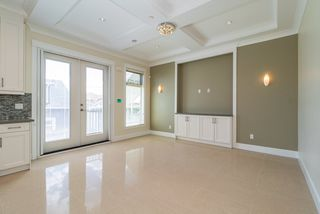 Photo 9: 3226 E 5TH Avenue in Vancouver: Renfrew VE House for sale (Vancouver East)  : MLS®# R2377389