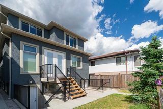 Photo 12: 3226 E 5TH Avenue in Vancouver: Renfrew VE House for sale (Vancouver East)  : MLS®# R2377389