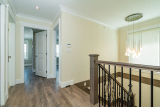 Photo 5: 3226 E 5TH Avenue in Vancouver: Renfrew VE House for sale (Vancouver East)  : MLS®# R2377389