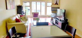 Photo 5: 208 8380 JONES Road in Richmond: Brighouse South Condo for sale : MLS®# R2379296