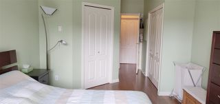 Photo 16: 208 8380 JONES Road in Richmond: Brighouse South Condo for sale : MLS®# R2379296