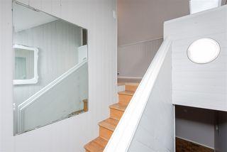 Photo 12: 9812 73 Avenue in Edmonton: Zone 17 House for sale : MLS®# E4161313