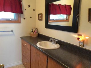Photo 11: 2107 South Main Street in Westville: 107-Trenton,Westville,Pictou Residential for sale (Northern Region)  : MLS®# 201913814