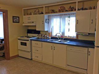 Photo 16: 2107 South Main Street in Westville: 107-Trenton,Westville,Pictou Residential for sale (Northern Region)  : MLS®# 201913814