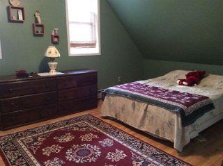Photo 18: 2107 South Main Street in Westville: 107-Trenton,Westville,Pictou Residential for sale (Northern Region)  : MLS®# 201913814