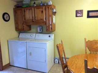Photo 15: 2107 South Main Street in Westville: 107-Trenton,Westville,Pictou Residential for sale (Northern Region)  : MLS®# 201913814