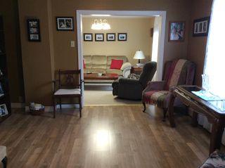 Photo 9: 2107 South Main Street in Westville: 107-Trenton,Westville,Pictou Residential for sale (Northern Region)  : MLS®# 201913814