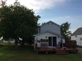 Photo 7: 2107 South Main Street in Westville: 107-Trenton,Westville,Pictou Residential for sale (Northern Region)  : MLS®# 201913814