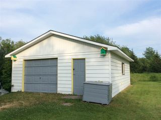 Photo 3: 2107 South Main Street in Westville: 107-Trenton,Westville,Pictou Residential for sale (Northern Region)  : MLS®# 201913814