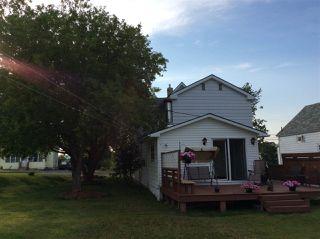 Photo 6: 2107 South Main Street in Westville: 107-Trenton,Westville,Pictou Residential for sale (Northern Region)  : MLS®# 201913814