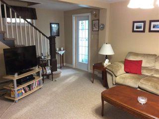 Photo 10: 2107 South Main Street in Westville: 107-Trenton,Westville,Pictou Residential for sale (Northern Region)  : MLS®# 201913814