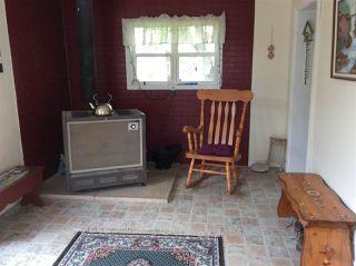 Photo 8: 2107 South Main Street in Westville: 107-Trenton,Westville,Pictou Residential for sale (Northern Region)  : MLS®# 201913814