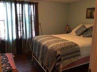Photo 20: 2107 South Main Street in Westville: 107-Trenton,Westville,Pictou Residential for sale (Northern Region)  : MLS®# 201913814