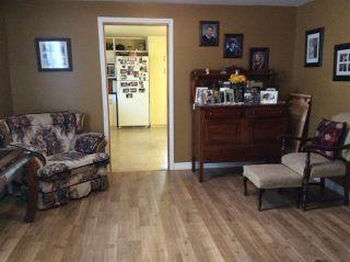 Photo 13: 2107 South Main Street in Westville: 107-Trenton,Westville,Pictou Residential for sale (Northern Region)  : MLS®# 201913814