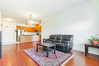 "Photo 8: 407 2488 KELLY Avenue in Port Coquitlam: Central Pt Coquitlam Condo for sale in ""SYMPHONY AT GATES PARK"" : MLS®# R2379920"