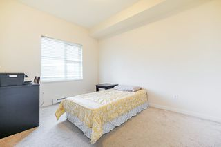 "Photo 14: 407 2488 KELLY Avenue in Port Coquitlam: Central Pt Coquitlam Condo for sale in ""SYMPHONY AT GATES PARK"" : MLS®# R2379920"