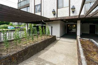 "Photo 2: 203 2425 SHAUGHNESSY Street in Port Coquitlam: Central Pt Coquitlam Condo for sale in ""SHAUGHNESSY PLACE"" : MLS®# R2380306"