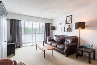 "Photo 4: 203 2425 SHAUGHNESSY Street in Port Coquitlam: Central Pt Coquitlam Condo for sale in ""SHAUGHNESSY PLACE"" : MLS®# R2380306"