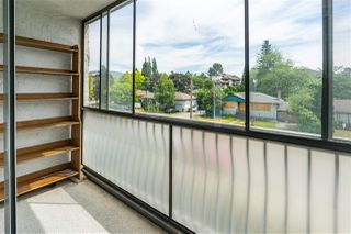 "Photo 12: 203 2425 SHAUGHNESSY Street in Port Coquitlam: Central Pt Coquitlam Condo for sale in ""SHAUGHNESSY PLACE"" : MLS®# R2380306"