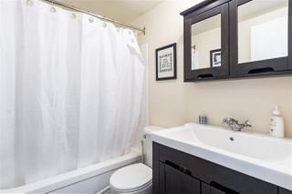"""Photo 13: 203 2425 SHAUGHNESSY Street in Port Coquitlam: Central Pt Coquitlam Condo for sale in """"SHAUGHNESSY PLACE"""" : MLS®# R2380306"""