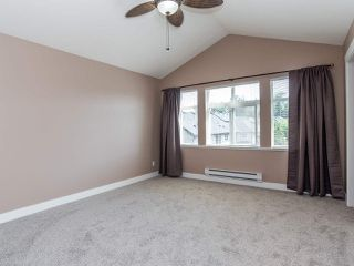 "Photo 10: 76 19932 70 Avenue in Langley: Willoughby Heights Townhouse for sale in ""Summerwood"" : MLS®# R2380626"
